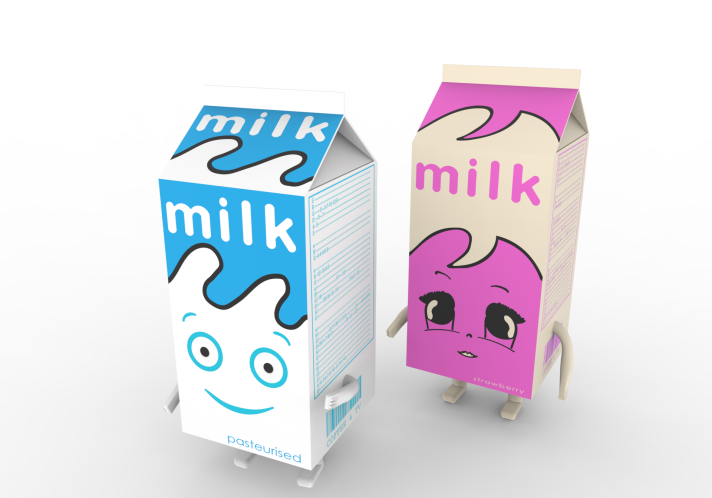 Boy & Girl Milk.261